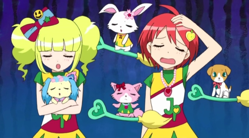 http://jewelpet.moy.su/jewel_pet_001.jpg